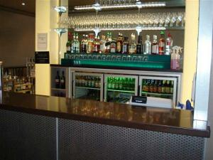 The Hub Function Bar and Cafe Hawera